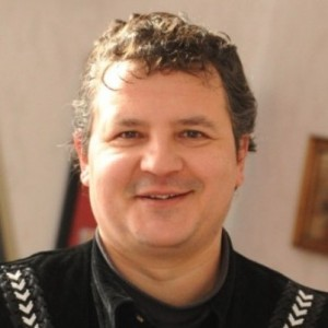 12 Varga Ferenc