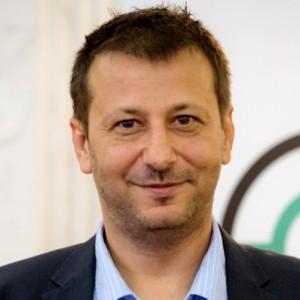 15 Aradi Tibor
