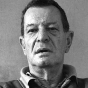87 Karinthy Ferenc