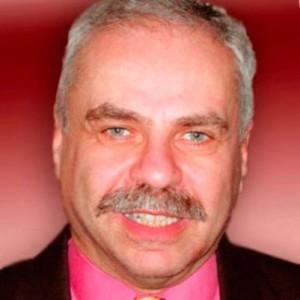 91 Markos György